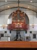 Bethelkerk Urk