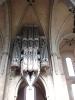 Orgel Dom Trier
