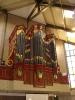 Rehobothkerk Urk